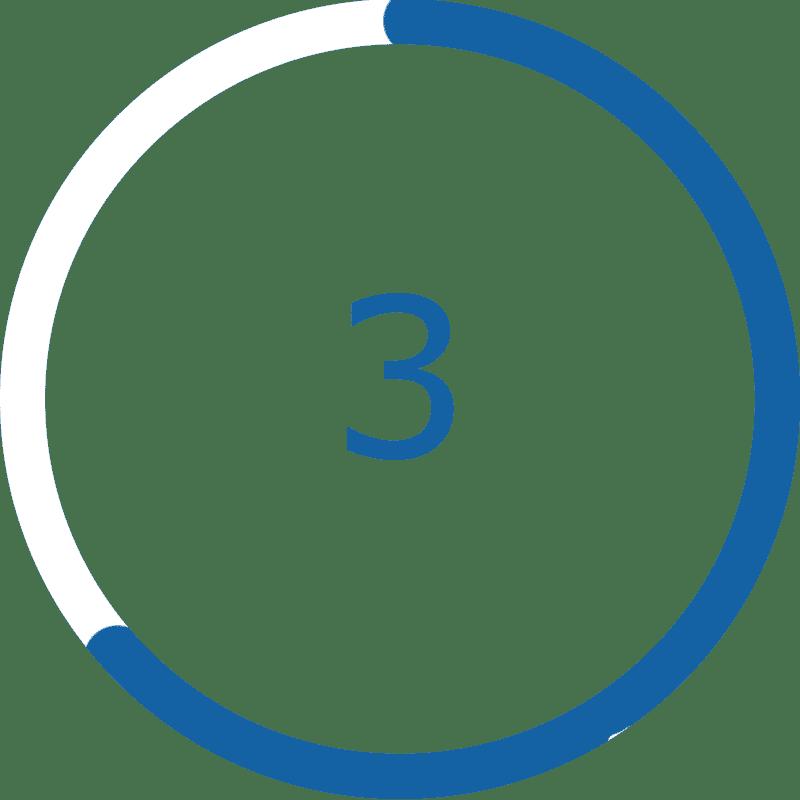 Création de site vitre et e-commerce Étape 3