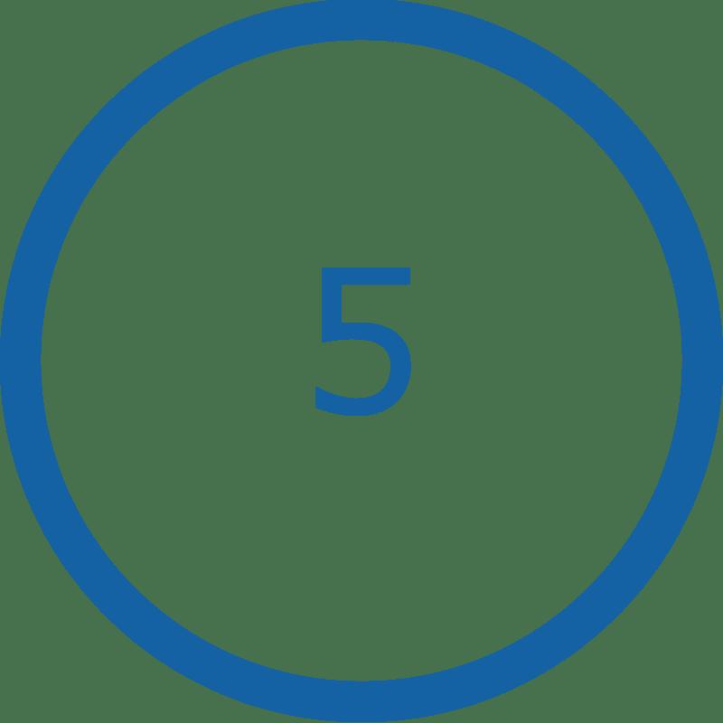 Création de site vitre et e-commerce Étape 5
